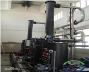 合格的沼氣發電機品牌推薦    -新款沼氣發電機