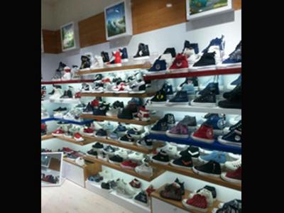 银川鞋柜价格-甘肃鞋柜定制出售