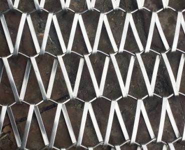金属输送设备专用网带制造商_畅销的环保无污染金属输送设备专用网带哪个品牌好
