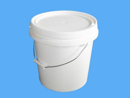常州具有口碑的塑料桶供應_北京化工塑料桶