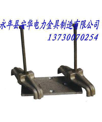 哪里有间隔垫技术规格_邯郸哪里有供应质量好的母线间隔垫