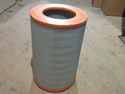 河南柴油滤清器批发-邢台口碑好的斯坦尼亚空气滤芯供应商