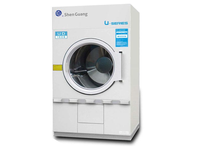 天水洗衣房设备-甘肃水洗机批发价格怎么样