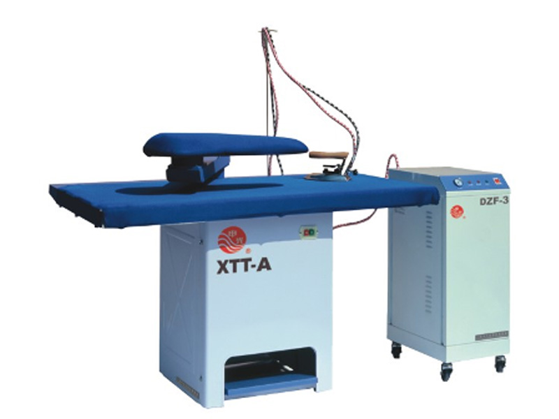 武威洗涤设备-价格合理的熨平机哪里有供应