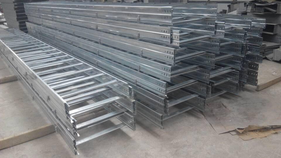 武威电缆桥架生产厂家-供应兰州电缆桥架