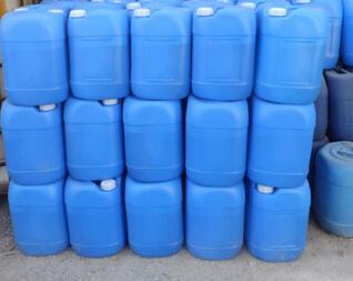 【優質產品】32%液堿(離子膜)價格-廠家-報價