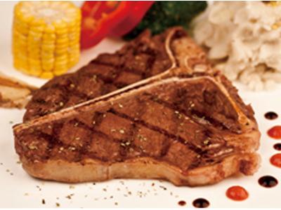酒泉法式羊肋排|物美價廉的牛排原料供銷