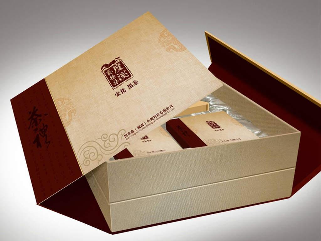 福建厦门包装盒印刷价格-内衣包装盒印刷价格