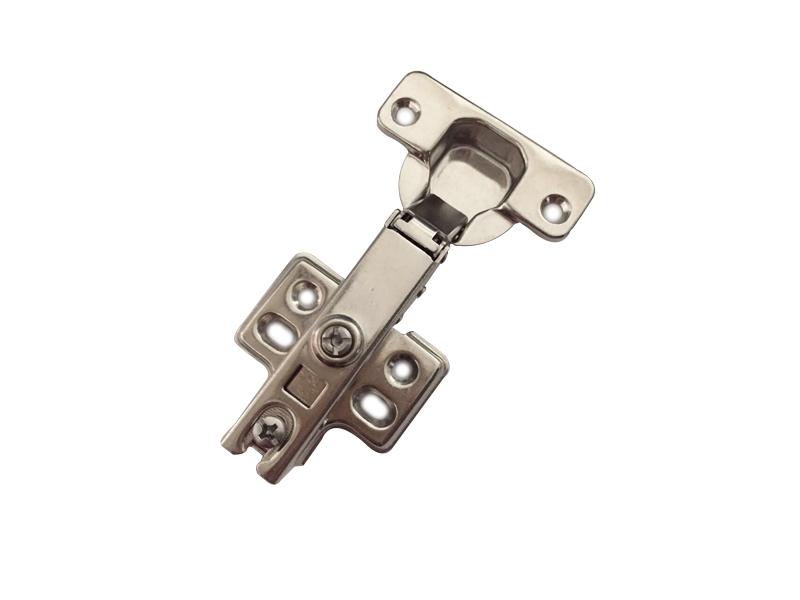 想买好用的不锈钢液压铰链,就来联裕金属制品_阻尼铰链