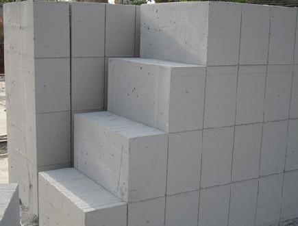 混凝土砌块供应 寿光混凝土砌块批发厂家——艾特~荣泰建材