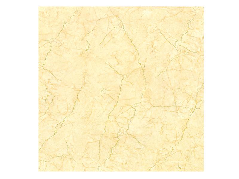 广东大理石瓷砖-佛山大理石瓷砖价格