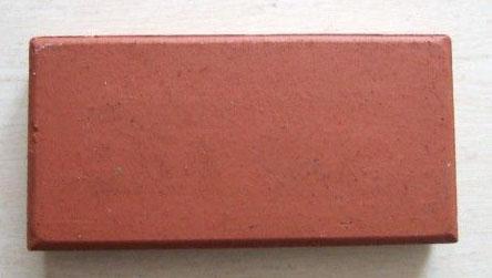 吉林地面砖价格|规格齐全的真空陶土砖出售