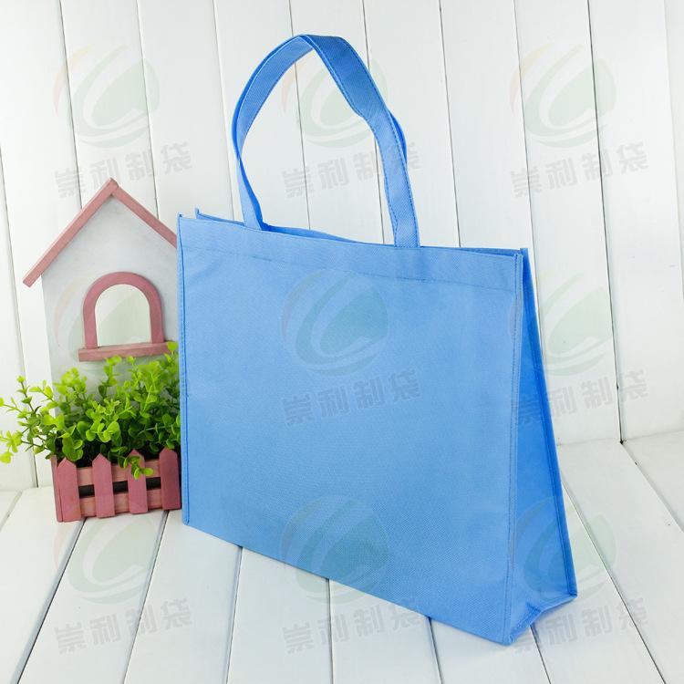 具有口碑的无纺布手提袋生产商是哪家,温州无纺布制袋厂