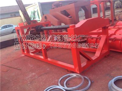 中型水泥制管机-实惠的水泥制管机供销