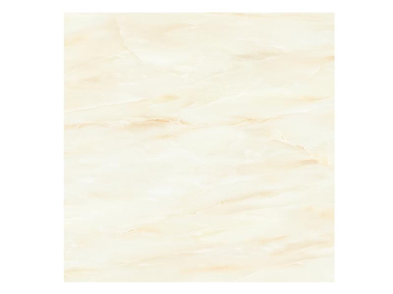 佛山金刚石地面砖厂家直销|广东金刚石瓷砖品牌