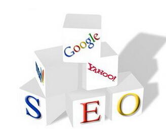 关键词优化,网站优化,首页优化