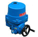 质量优良的气动执行器供应,正品气动装置
