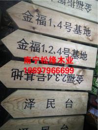 广西指示牌-南宁地区实惠的户外指示牌