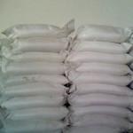 品牌好的硼砂供应商 北京硼砂生产厂家