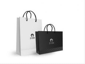唐山礼品包装盒-邯郸礼品包装盒推荐