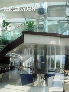 学校食梯学校提升机专卖店-西安好用的学校传菜电梯哪里买