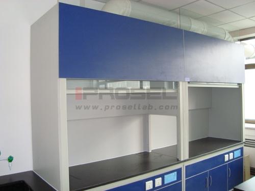 兰州实验室净化——卓越的甘肃通风柜厂家就是甘肃谱施实验无需申请自动送彩金平台