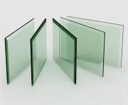 实惠的钢化玻璃要到哪买 金昌中空玻璃