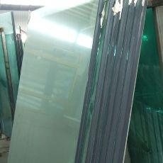 天水玻璃公司,夹层玻璃品牌推荐