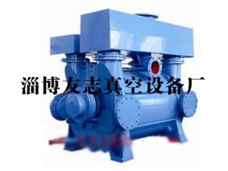 LOOK《友志》水環式真空泵供應//水環式真空泵報價