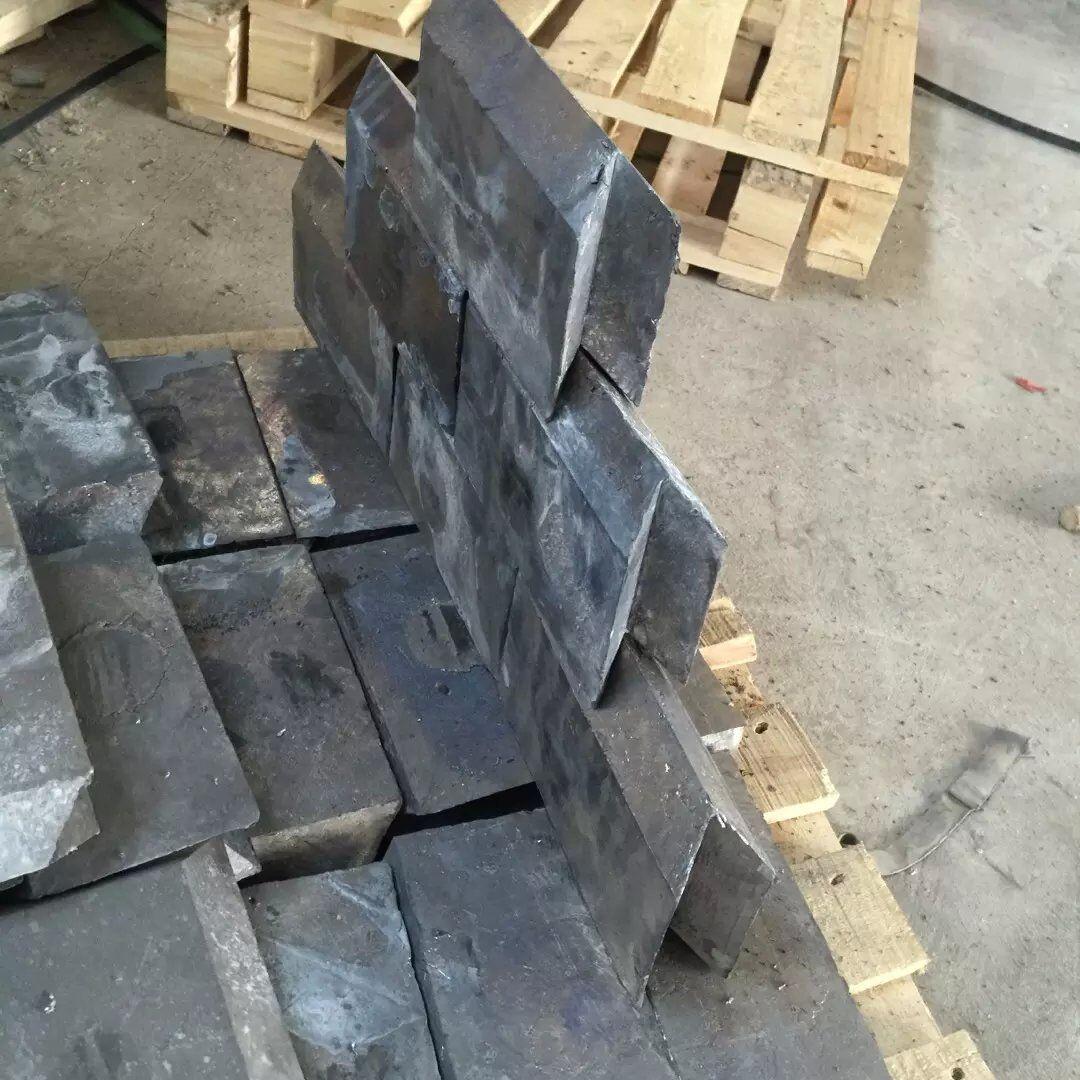 黑龙江铅板供应商-润通辐射防护工程为您供应实惠的铅板钢材