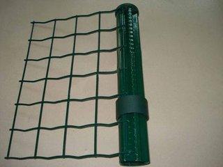 专业定做太阳能圈地护栏网哪里有|福建靠谱的太阳能圈地护栏网批发商