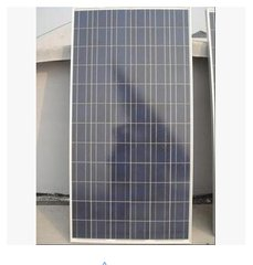 福州太阳能电站隔离栅_供应优良的太阳能电站隔离栅