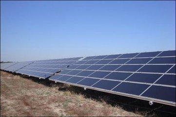 福建太陽能電站護欄網_供應廈門劃算的太陽能電站護欄網