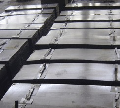 热轧板加工_哪儿能买到销量好的冷轧板呢