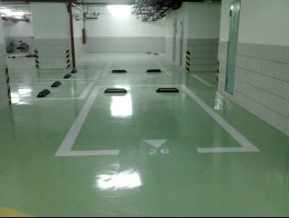 选品牌好的地下停车场设施,就到厦腾交通_漳州地下停车场设施