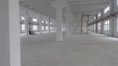 吴江仓库、厂房、土地出租、出售