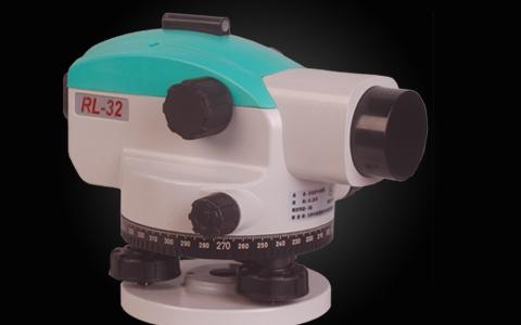 电子水准仪测量仪器-武汉品牌好的瑞得水准仪批售