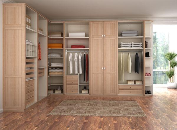 广西衣柜定制推荐-广西质量可靠的整体衣柜生产厂家