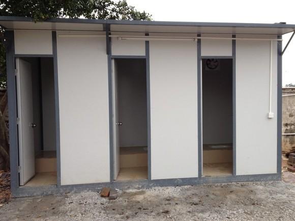 集装箱房屋,选称心的二手集装箱就到鑫汇通伟业