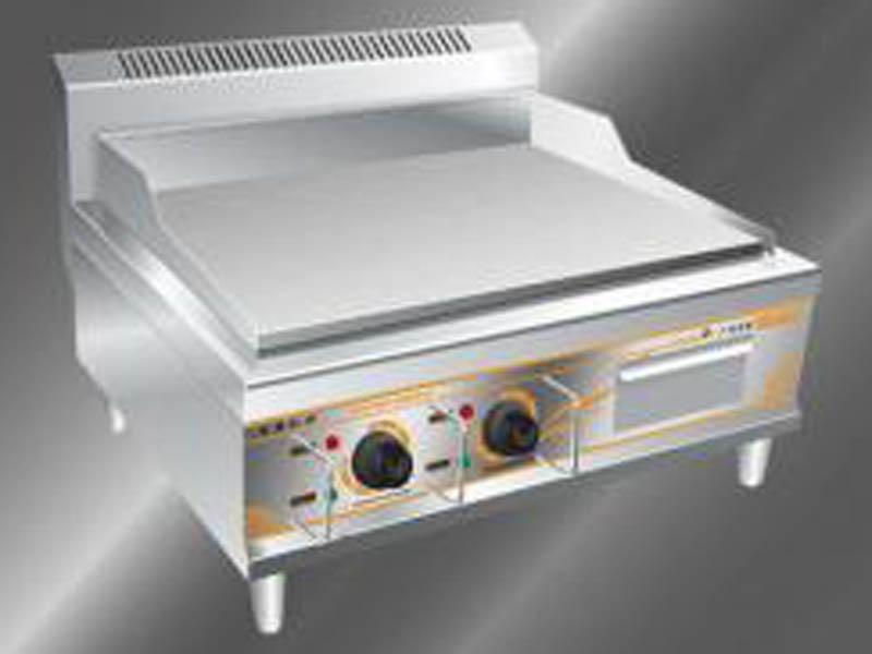周村小饼炉定做-新款小饼炉在哪可以买到