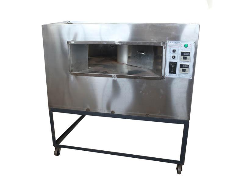 欣昌食品机械高性价烧饼炉出售|烧饼炉价格