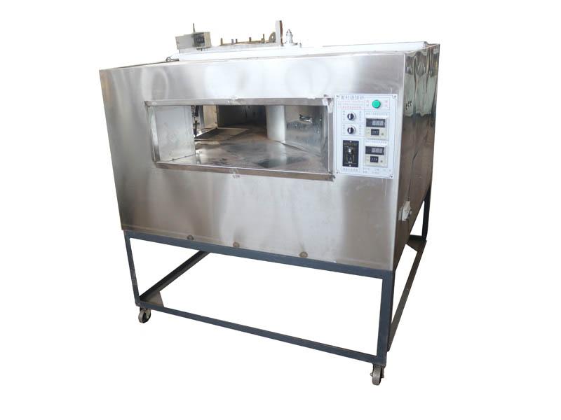 烧饼炉价格 质量好的烧饼炉哪里有卖