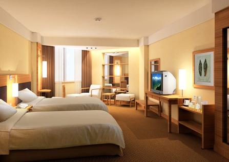 广西豪华的酒店板式家具-优惠的酒店板式家具到哪买