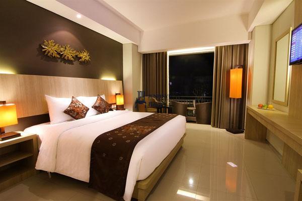 广西酒店成套家具多少钱-如何选购好的酒店板式家具