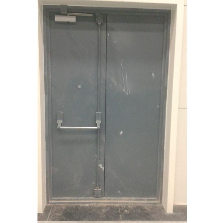 重庆矿用密闭门_在哪能买到品质好的矿用密闭门