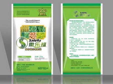 掺混肥料编织袋厂家-的掺混肥料编织袋生产厂家推荐