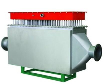 西宁风道加热器-买风道加热器认准恒力电热电器