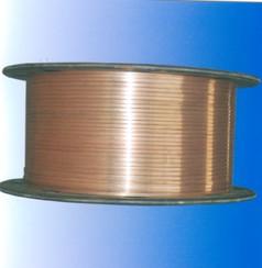 紙包扁圓銅鋁繞組線,紙包扁圓銅鋁繞組線廠家,紙包扁圓銅鋁繞組線批發