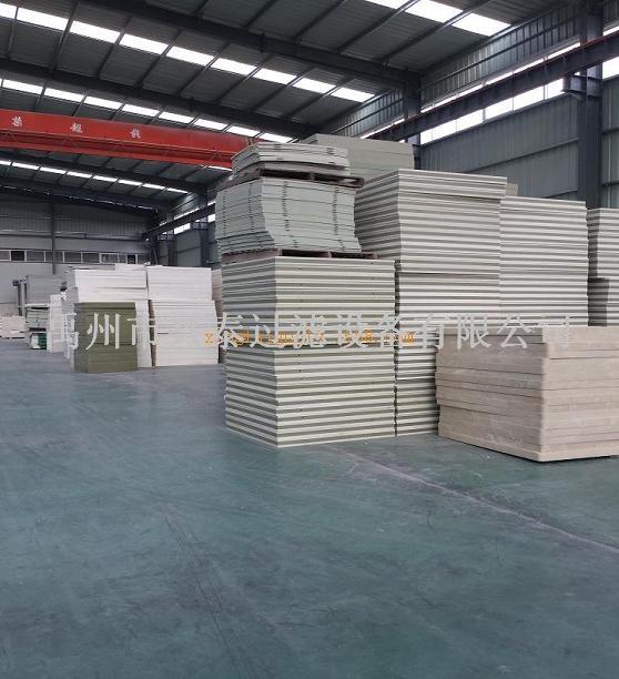 河南滤板厂家-耐温铸铁滤板-玻纤滤板