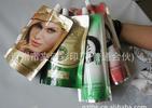 潍坊小食品真空包装袋_价廉物美的复合食品包装袋供应